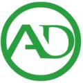 ashish duvey (@ashishduvey) Avatar