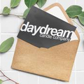 daydreamcandle (@daydreamcandle) Avatar