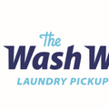 Wash Wizards Laundry Pick Up & Delivery Service - (@thewashwizards) Avatar