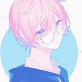 (@chon_hwa007) Avatar