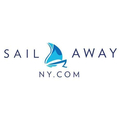 SailawayNY (@sailawaynyc) Avatar