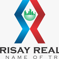 Shrisay Realty (@shrisayrealty) Avatar