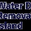 Fire Damage Restoration and Cleanup Huntington (@firehuntington) Avatar