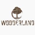WooderLand (@thewooderland) Avatar