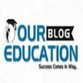 Oureducation21 (@oureducation21) Avatar