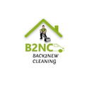 Back2new Cleaing (@b2ncleaning) Avatar