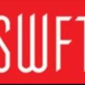Swft Bar (@swft_bar) Avatar