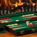 online casino (@onbet188blog2) Avatar