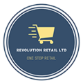 Revolutionretail (@revolutionretail) Avatar