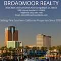 Broadmoor Realty (@broadmoorr) Avatar