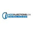 ihCG  Injections (@ihcginjections02) Avatar