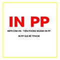 In PP (@in-pp) Avatar