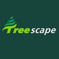 Treescape (@treescape) Avatar