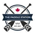 Paddle Station (@raftrentals) Avatar