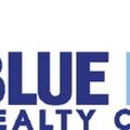 Blue List Realty Canada (@bluelistrealtycanada) Avatar