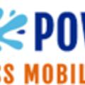 Spotless Mobile Wash Inc (@spotlessmobilewash) Avatar