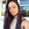 Catarina Sousa (@iamcatarinasousa) Avatar