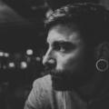 Rui Soares (@formiga) Avatar