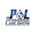 P&L Plumbing (@pplumbingmesa) Avatar