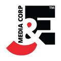 J&E Media Corp (@jemediacorpny) Avatar
