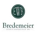 E.W. Bredemeier & Company, Inc. (@bredemeier) Avatar