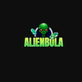 alienslt88 (@alienslt88) Avatar