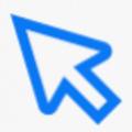 Today TechHelp (@todaytechhelp) Avatar