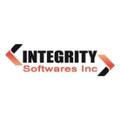 Integrity Softwares Inc. (@integrityny) Avatar