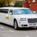 Vaughan Limo Service (@vaughanlimoservice) Avatar