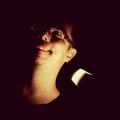 Jonas Ahrentorp (@neofob) Avatar