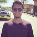 Aatish Goyal (@aatishgoyal) Avatar