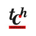 TCH Réalisation - Imprimeur Boulogne (@tchrealisation) Avatar
