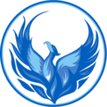 Mythical  (@mythicalphoenix) Avatar