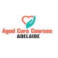 Aged Care Courses Adela (@agedcarecourseadelaide) Avatar