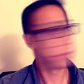 A (@ang_lee) Avatar