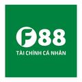 f88 dịch vụ cho vay tiền nhanh toàn quốc (@f88) Avatar