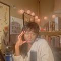 Leila Rogue (@elrogue) Avatar