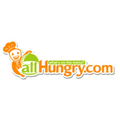 All Hungry (@all_hungry) Avatar