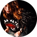 Katie (@katiemmade) Avatar