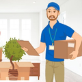 Packers Moving Tips (@packersmovingtips202) Avatar