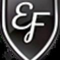EF Servic (@efs01) Avatar
