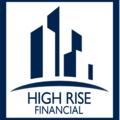 High Rise Financial (@highrisefinancialco) Avatar