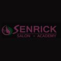 Senrick Salon And Academy (@senrickbeauty) Avatar