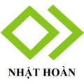 nhathoan (@nhathoan1280) Avatar
