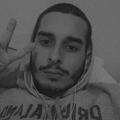 Pedro (@pedrosqra) Avatar
