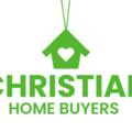 Christian Home  (@christianhomebuyers) Avatar