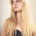 Ruslana (@ruslanaliebermann) Avatar