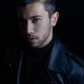 Nadir (@nedh) Avatar