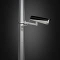 Home Surveillance Cameras (@surveillancehome2) Avatar