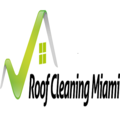 Roof Cleaning (@roofcleaningmiamie) Avatar